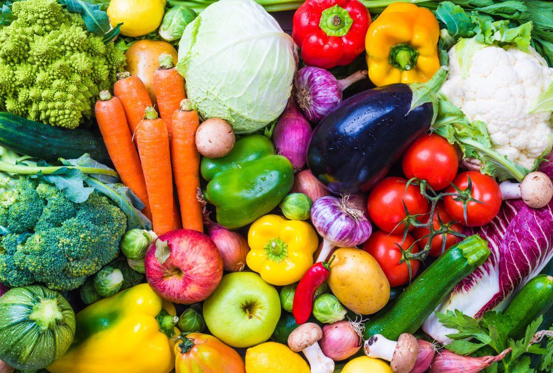 Vitamine sind wichtig – Fachwissen auch!